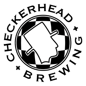 Checkerhead Brewing